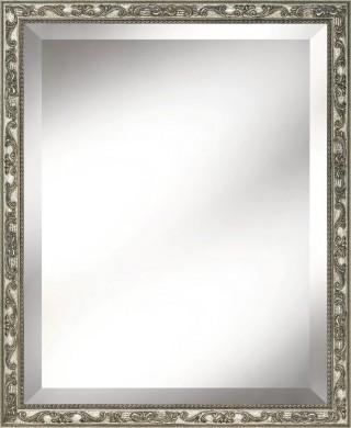 Gerahmter Spiegel - Dolce