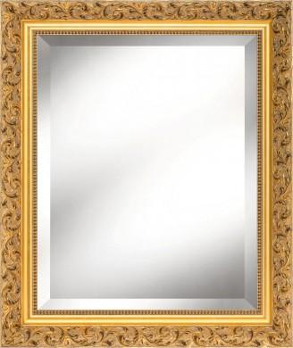 Gerahmter Spiegel - Roma