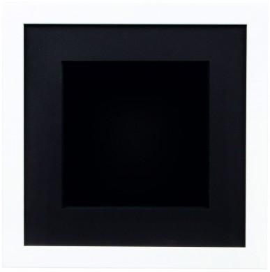 SPOX - weiß/schwarz - Spaglbox