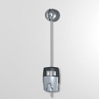 Newly-Set Solo Hänger 200 cm- 20 kg